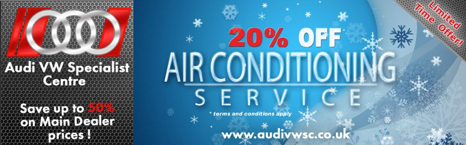 airconditioning-service-audi-specialist-london
