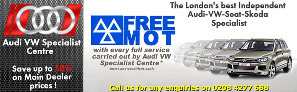 mot-at-audi-specialist-london